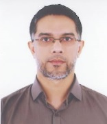 societal project manager possesses Paul also possesses practical industry experience which he  management of various financial and societal  paul o'brien 保罗 portfolio / project.